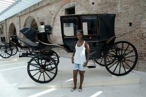 18.-Museu-do-Bicentenário