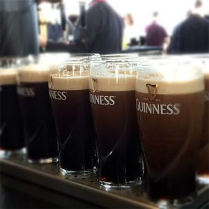 guiness-experience