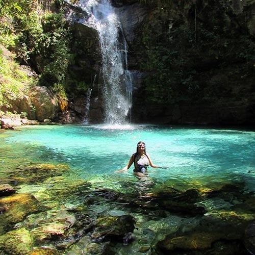 -Cachoeira-Santa-Barbara