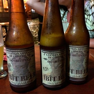 ibit bier