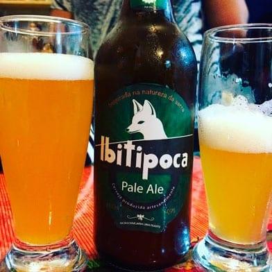 cerveja ibitipoca
