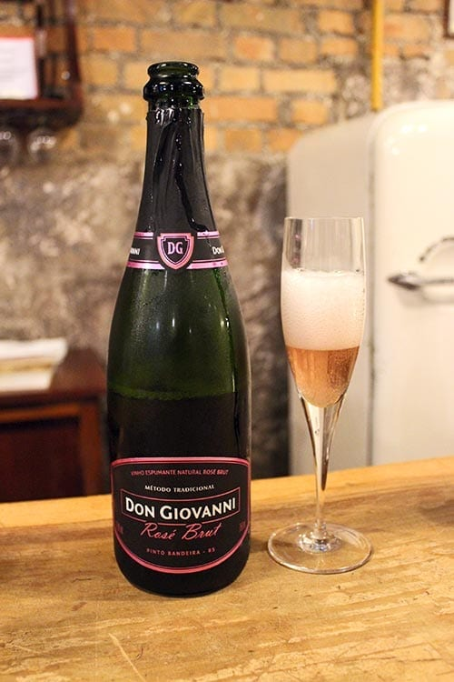 rose-brut-don-giovanni