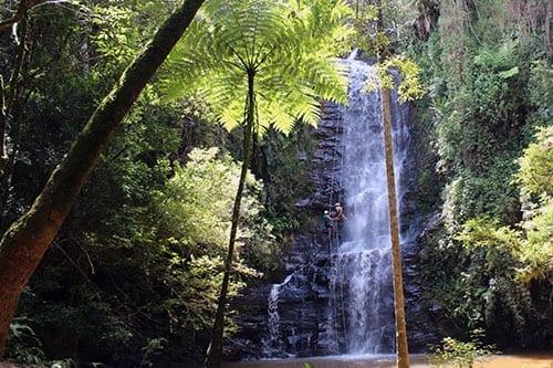 cachoeira-dos-antares