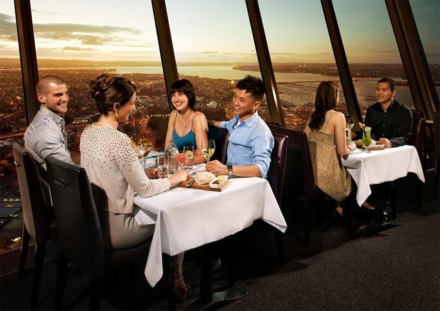 sky-tower-dinner-nz