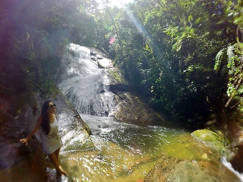 4-cachoeira-do-acude