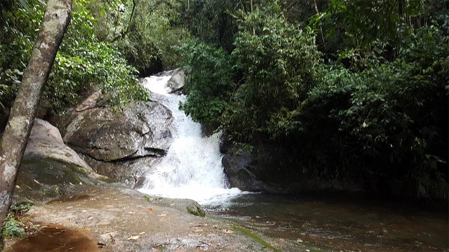 6-cachoeira-do-lajeado