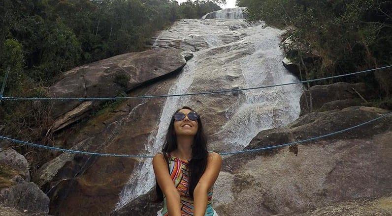 9-cachoeira-do-alcantilado