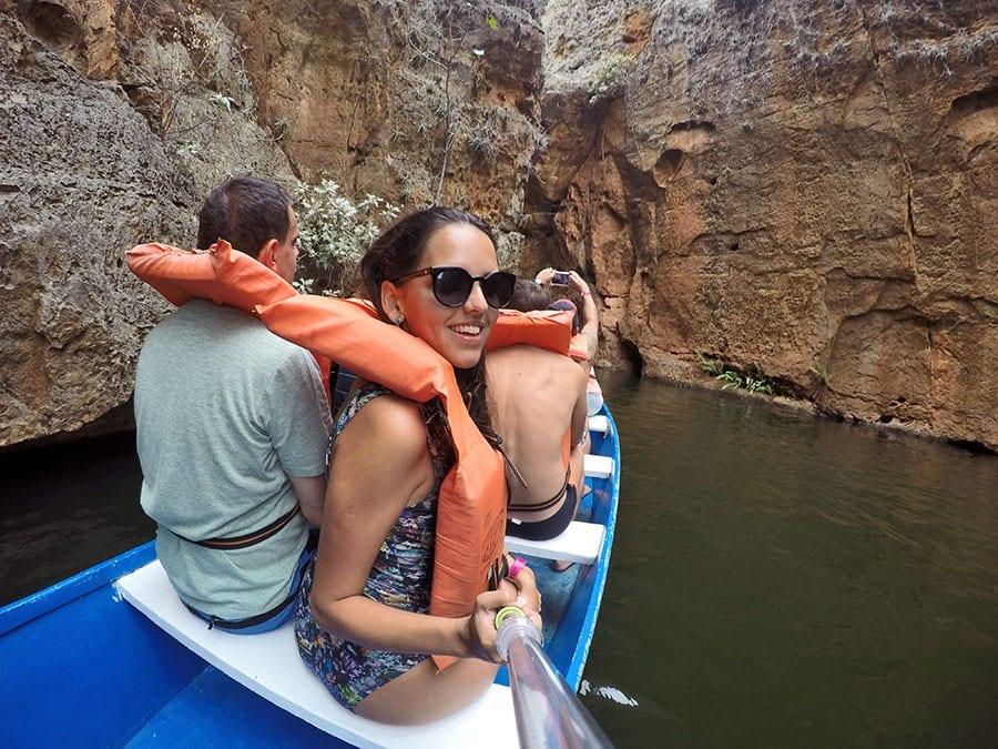 passeio-gruta-do-talhado-de-canoa-prefiro-viajar