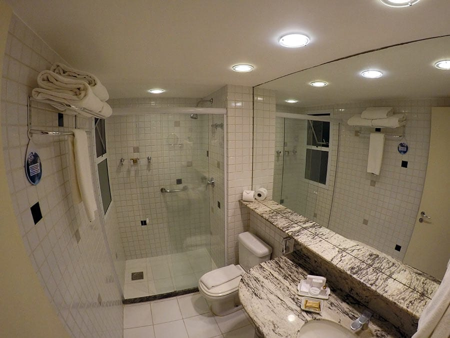 banheiro palladium leblon