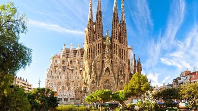 barcelona prefiro viajar