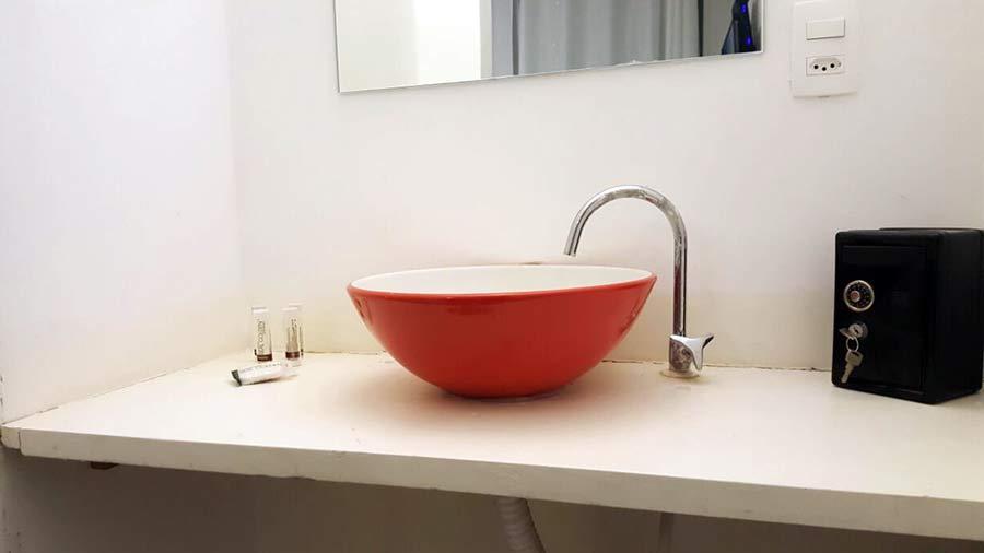 casa tuxi banheiro