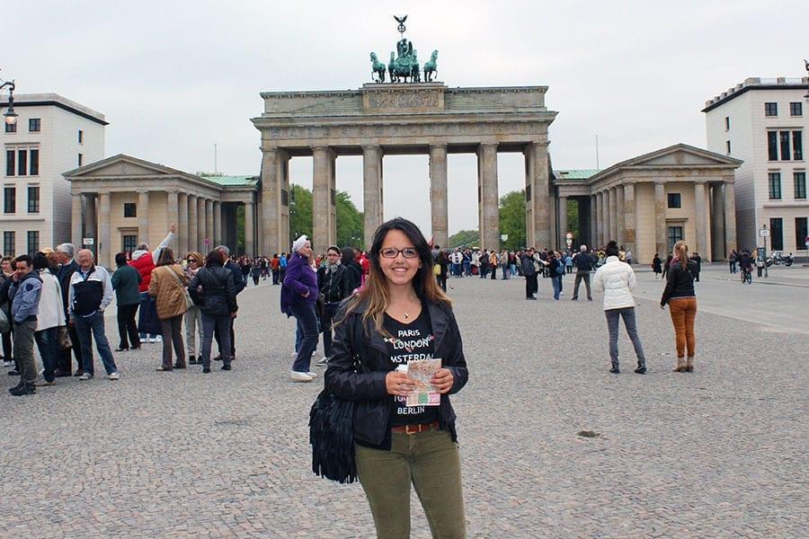 portao brandemburgo prefiro viajar