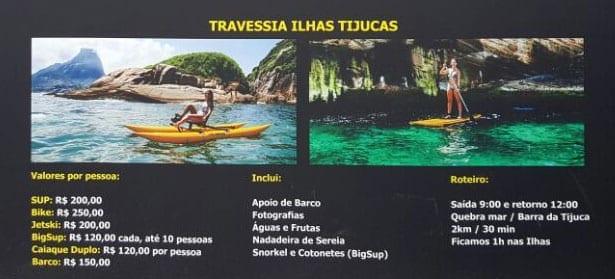 travessia-ilhas-tijucas-360-sports