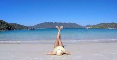 praias-da-arraial-do-cabo