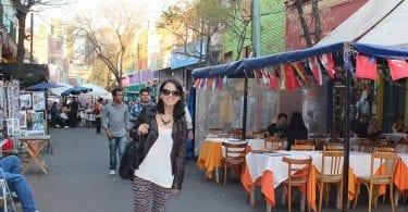 argentina buenos aires prefiro viajar