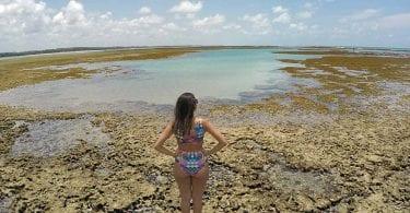 piscinas naturais praia do toque sao miguel