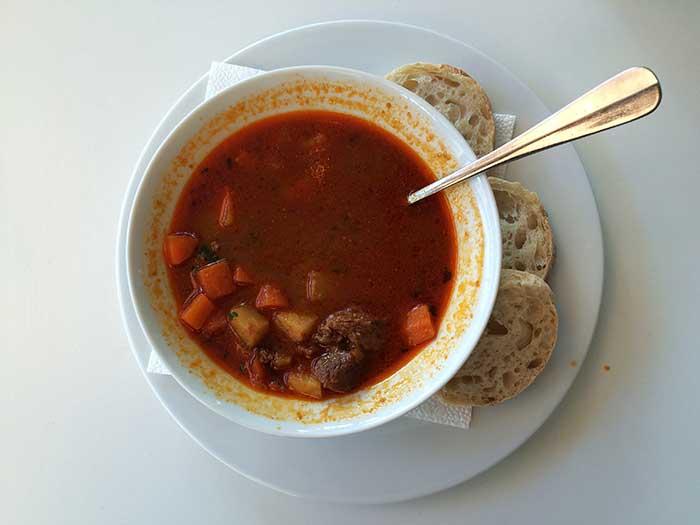 sopa-goulash