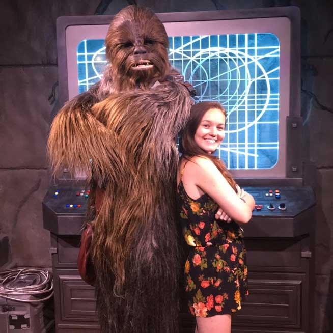 star-wars-hollywood-studios