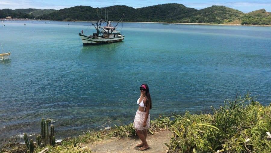 ilha do japones cabo frio