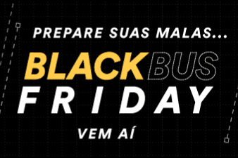 black friday click bus