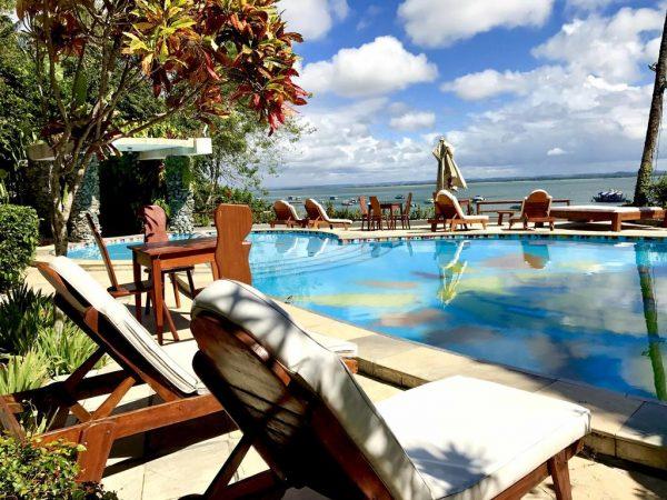 Hotel Portaló