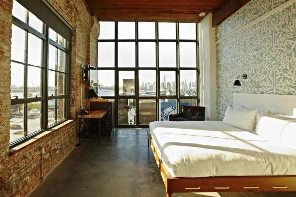 Whyte Hotel Nova York
