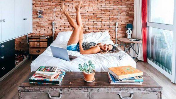 airbnb brasil são paulo