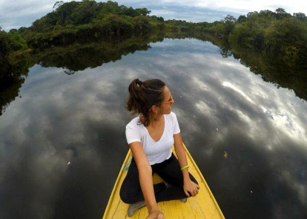 amazonia lago juma
