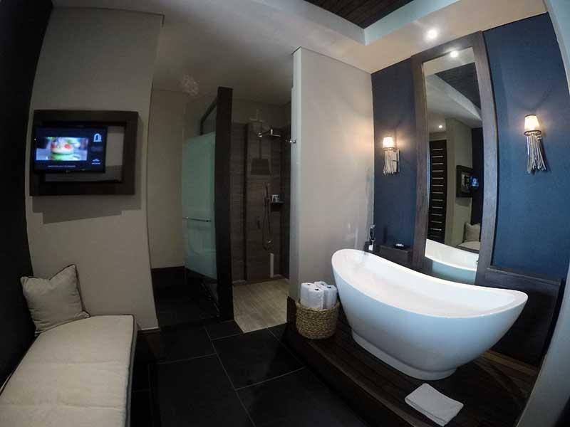 banheiro nizuc