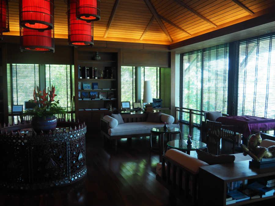 biblioteca-pimalai-resort