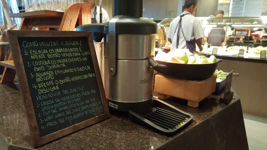 cafe-da-manha-centrifuga-hilton.jpg