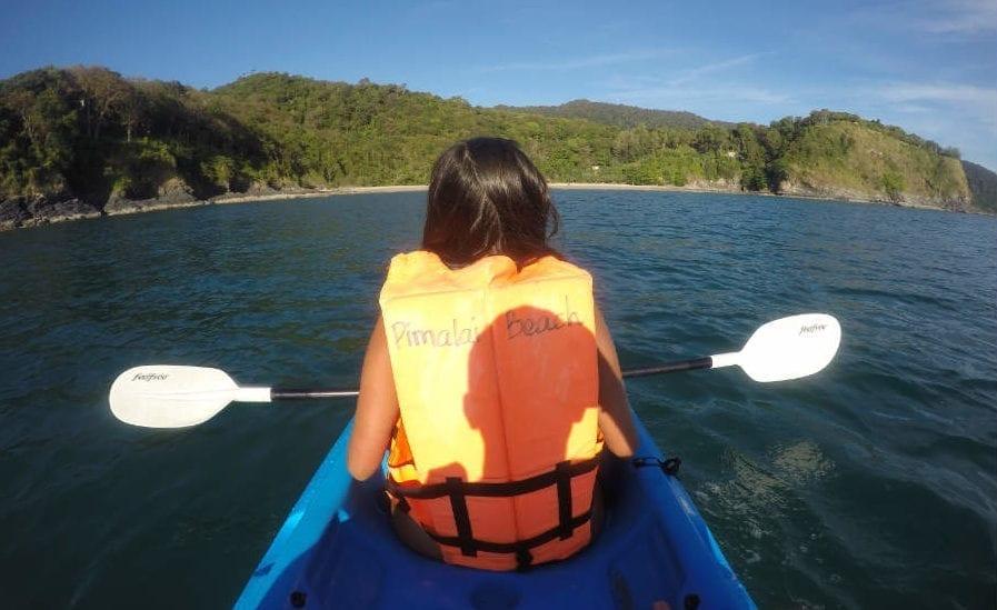 caiaque-pimalai-resort