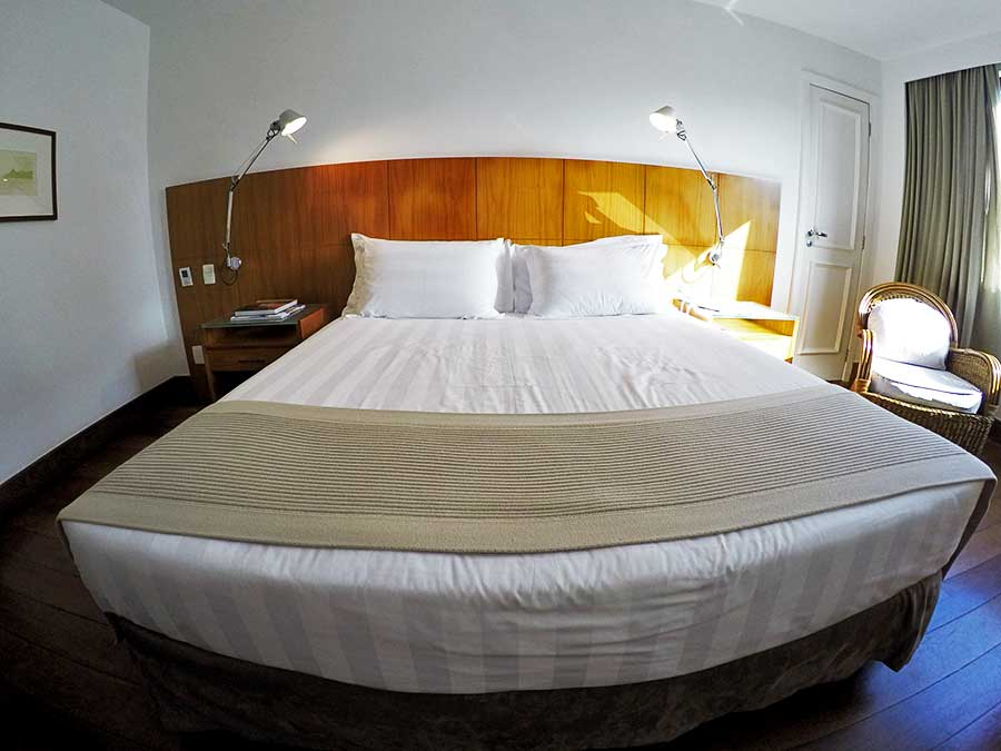 cama quarto ipanema plaza-rio-de-janeiro