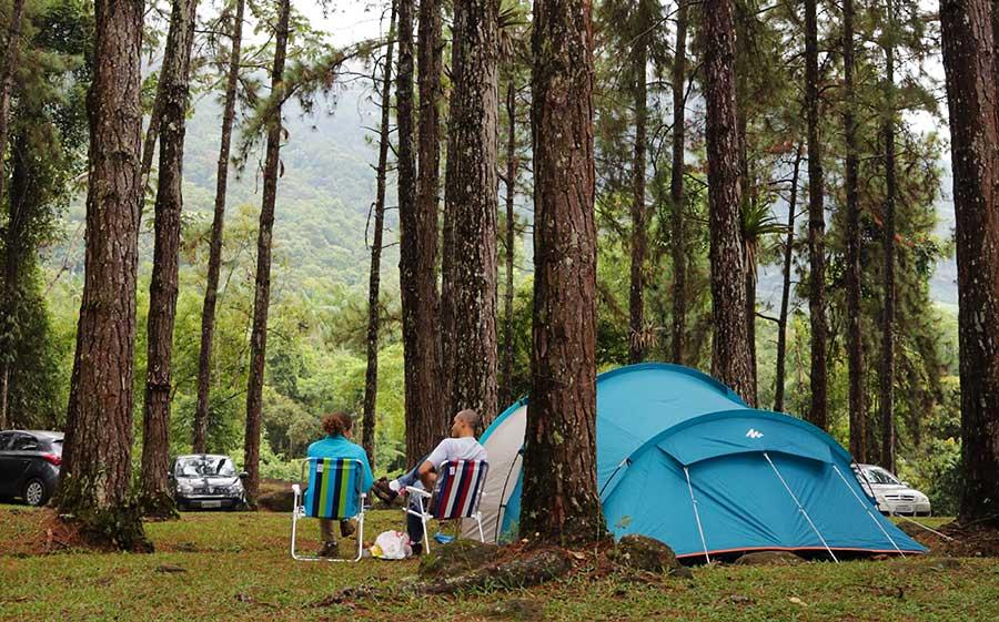 camping clube do brasil serrinha