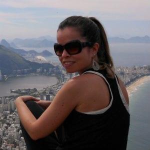 Foto de Leticia Ferreira
