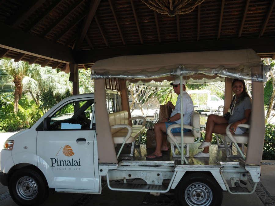 carrinho-pimalai-resort