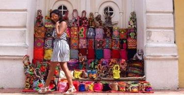 cartagena das indias dicas colombia