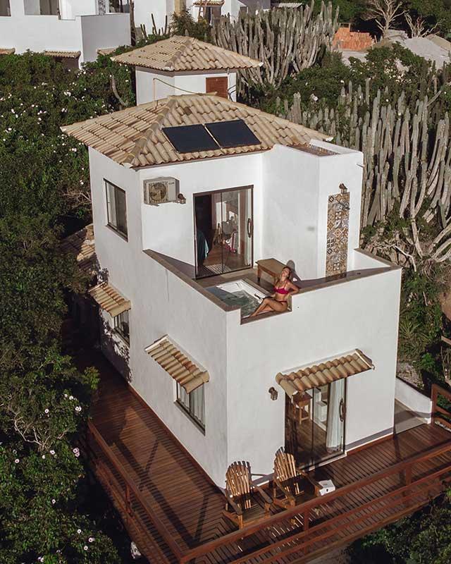 casa espanhola rj