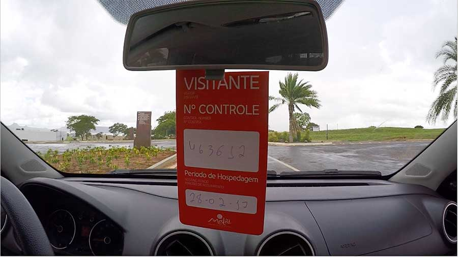 controle carros malai manso