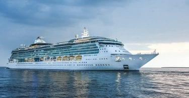 cruzeiro europa 2019