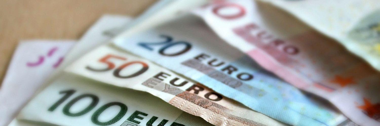 dinheiro para exterior transferwise brasil