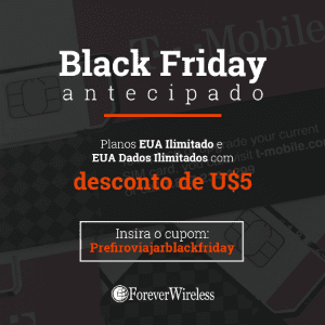 forever wireless blackfriday