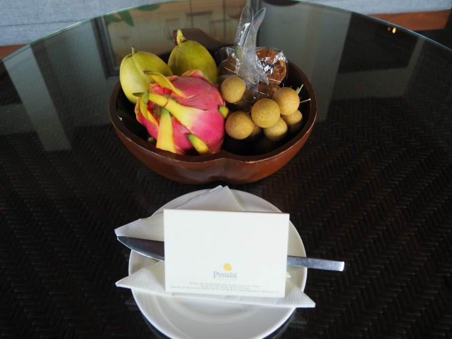 boas-vindas-pimalai-resort