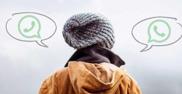 grupos de viagem whatsapp-link