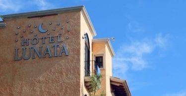 hotel lunata playa del carmen-onde-ficar