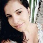 Juliana Souza