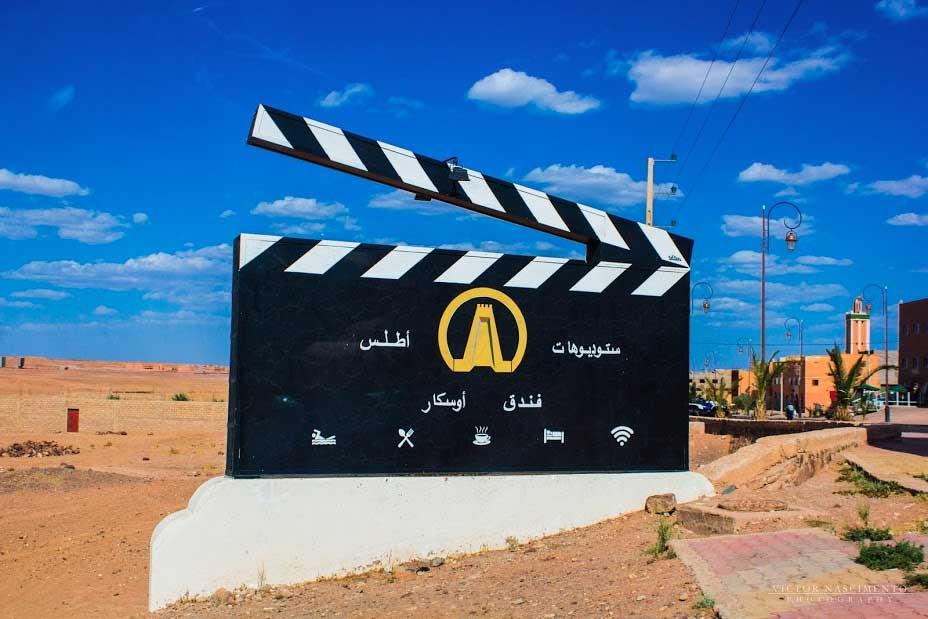 kasbah filmes marrocos