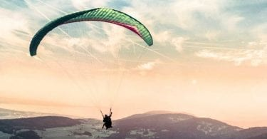 lugares pular paraquedas