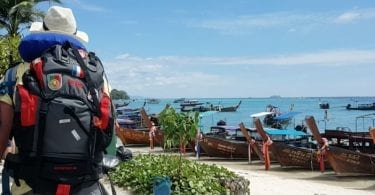 mala mochila tailandia