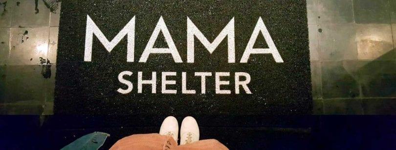 hotel mama shelter prefiro viajar